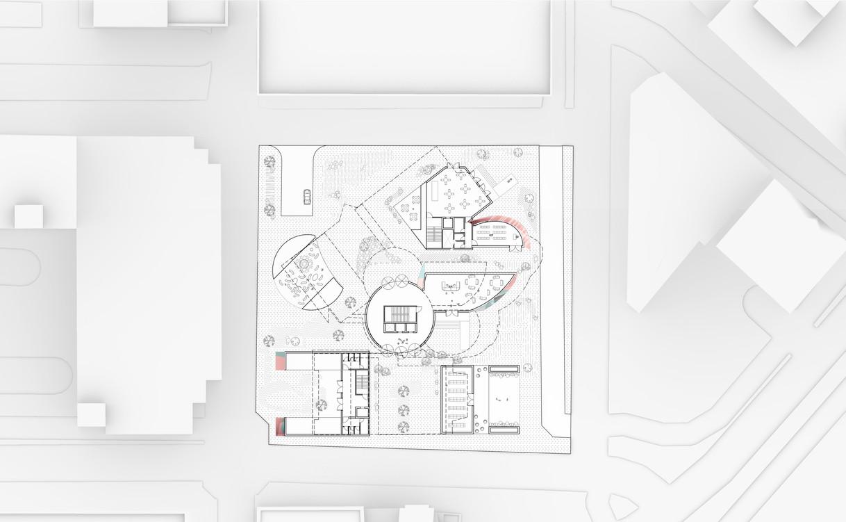 0504_Portfolio Ground floor plan.jpg