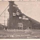 Heidelberg_23_sepia_post card.tif