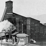 Hallstead_85_bw_elevation_steam.tif