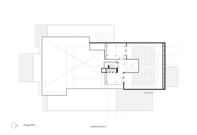 191209_Final Drawings_updated01-16.jpg