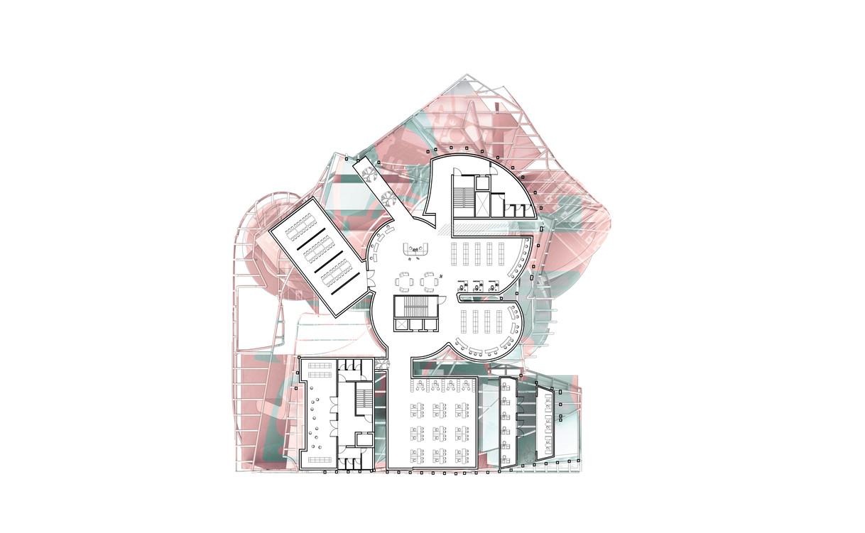 0504_Portfolio Top floor plan.jpg