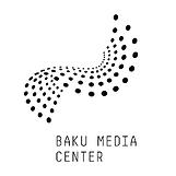 Baku Media Centre.png