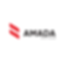 Amada Logo.png