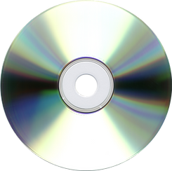 Dvd Png.png