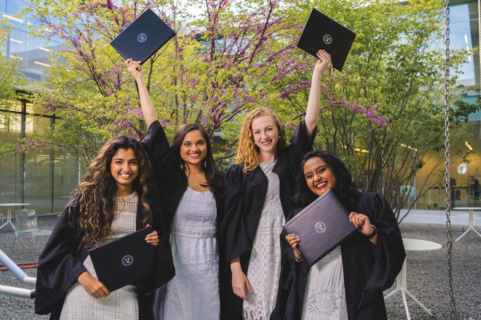 IIT Grads!