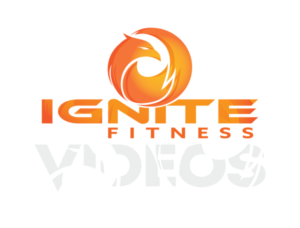 Ignite_VIDEO.png