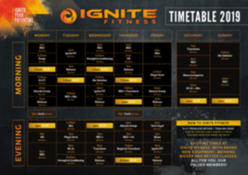 Ignite_Timetable_Winter-2019_A4_LS.jpg