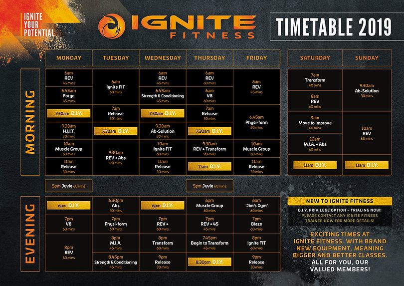 Ignite_Timetable_Winter-2019_A4_LS.jpg