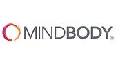 Mindbody logo.png
