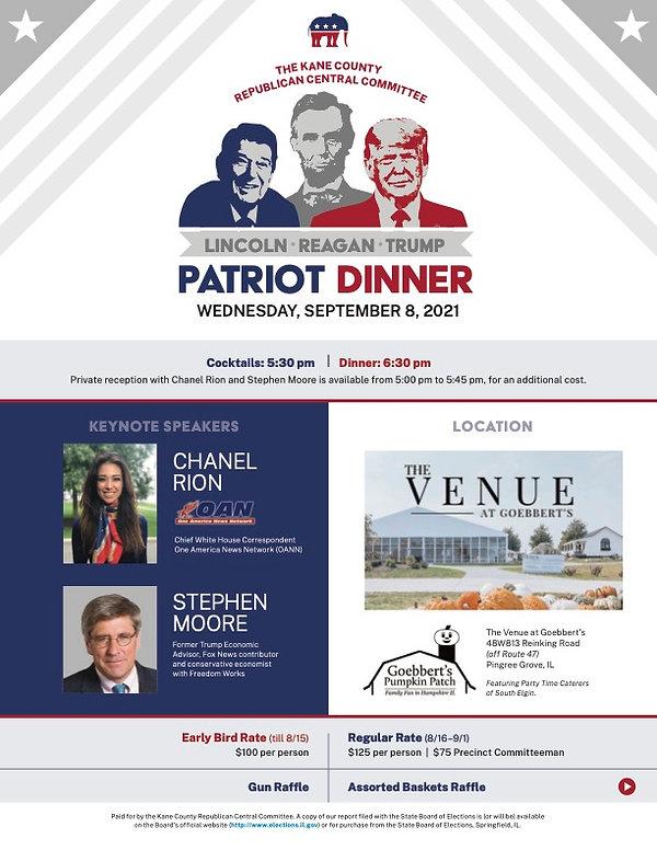 Kane-GOP-Dinner-Invite-Sep-8-editable (dragged).jpg