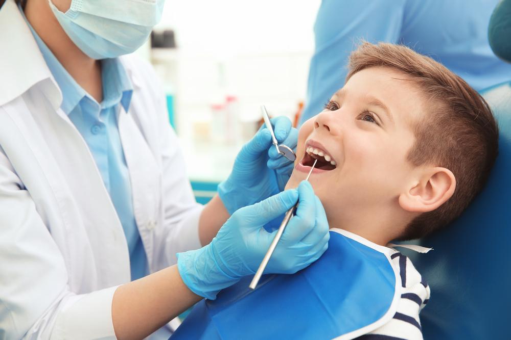 Jasper Orthodontist