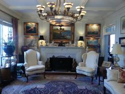 Atlanta's #1 Estate Sale Expert
