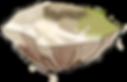 funlock-密室地圖