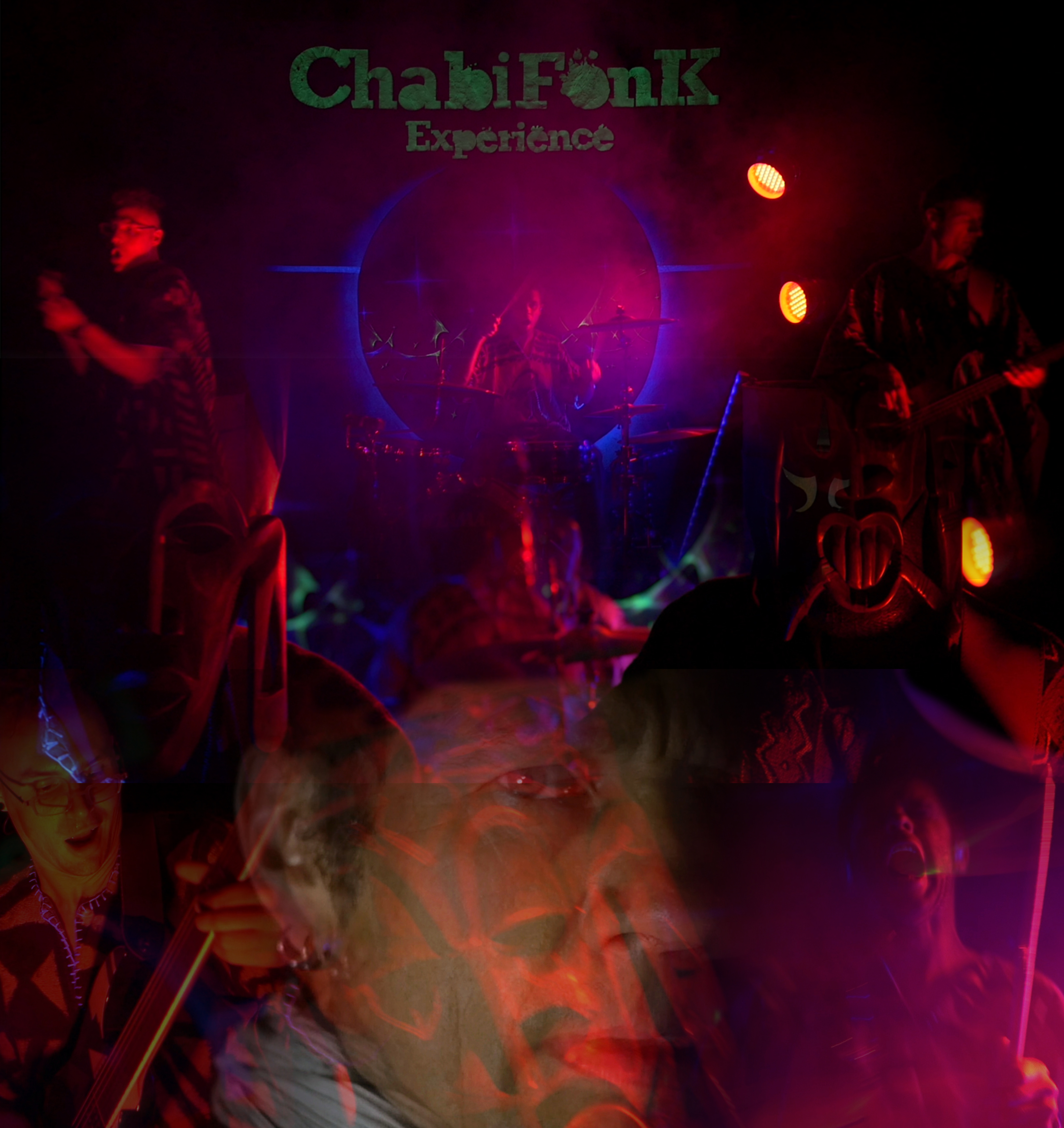 ChabIPS3
