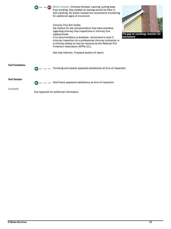 Sample Report_Page_12.jpg
