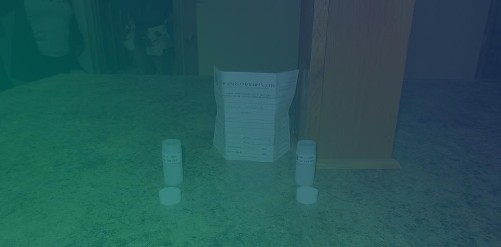 radon_test
