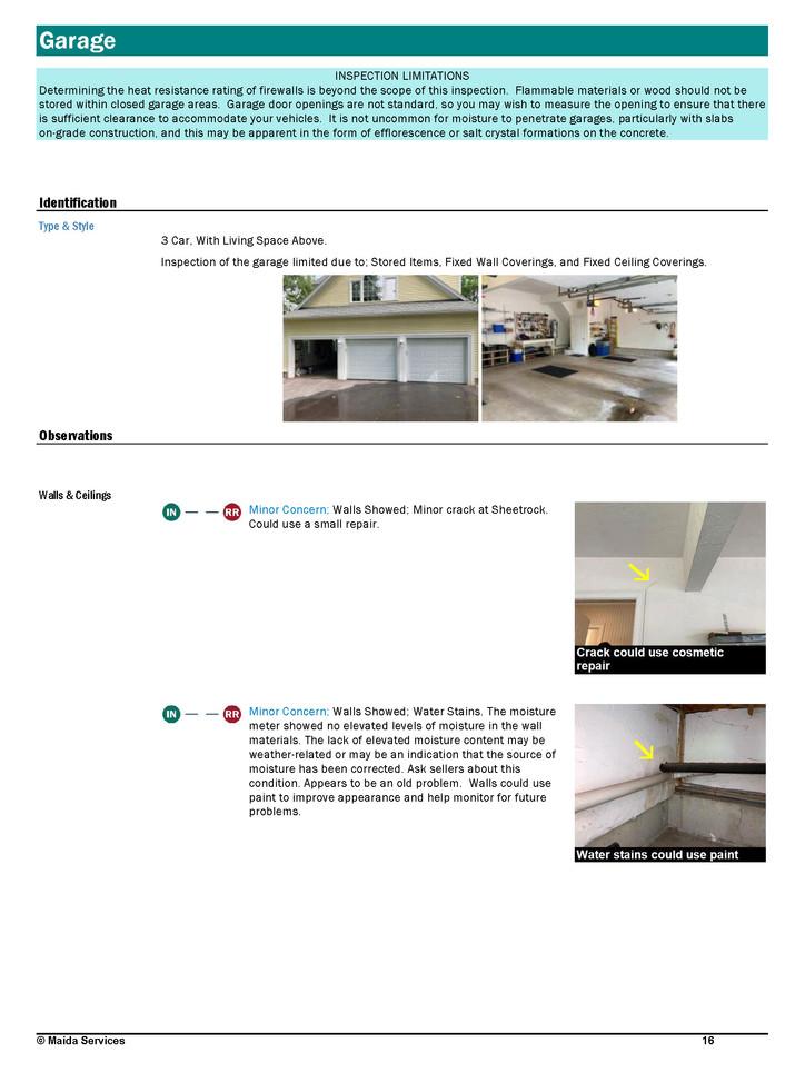 Sample Report_Page_16.jpg