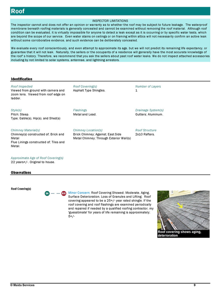 Sample Report_Page_09.jpg