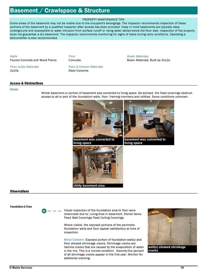 Sample Report_Page_19.jpg