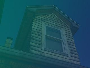 Home photo gradient.jpg