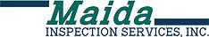 Maida Logo.jpg
