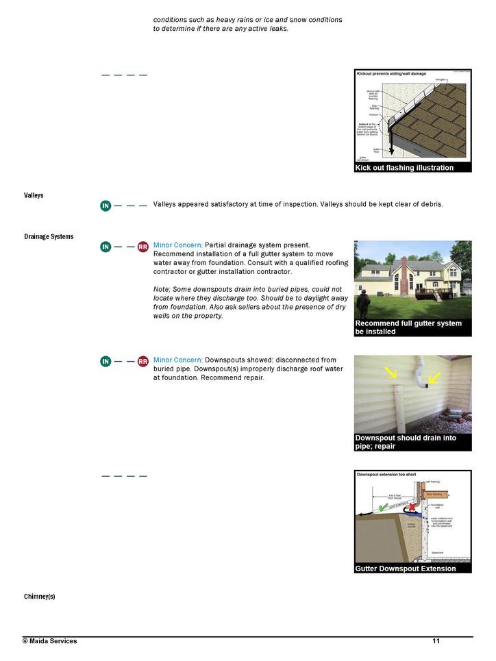 Sample Report_Page_11.jpg