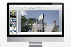 GATSO-Power-Point-Slide