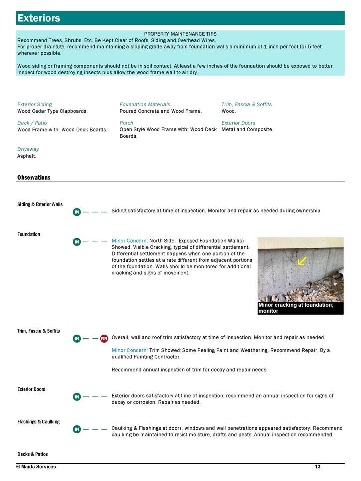 Sample Report_Page_13.jpg