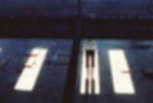 C850179-R1-14-15.jpg