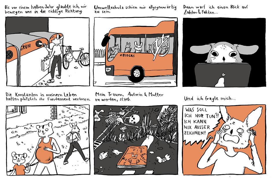 Leonie_Rösler_IAEX_Comic.png