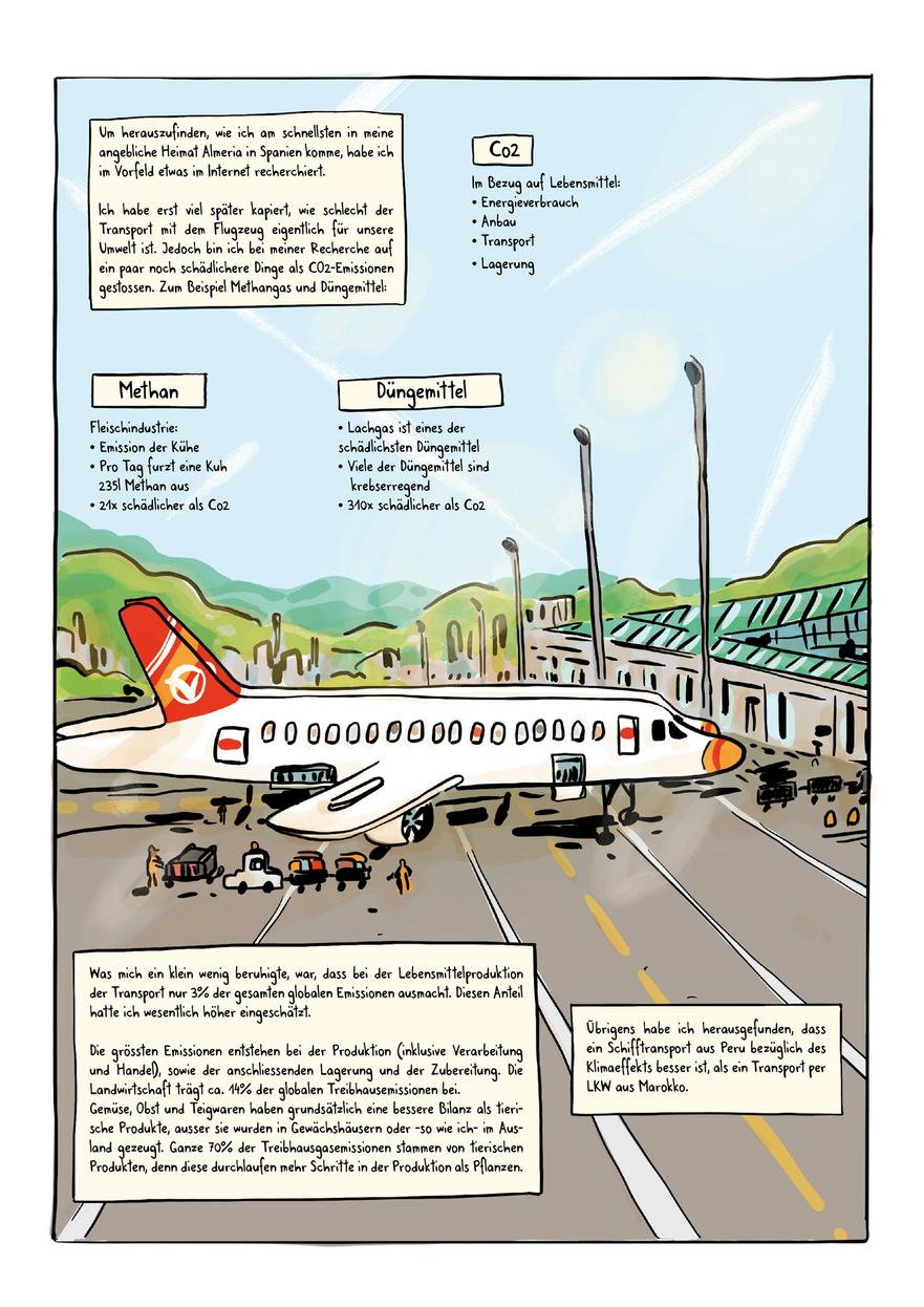 IAEX Seite 38.png
