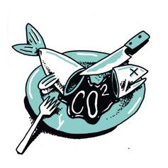 """Verzichte weitestgehend auf Fisch und Meeresfrüchte und informiere dich sonst über zertifizierte Labels wie MSC oder informiere dich auf der WWF-Website unter """"Aktivwerden""""."""