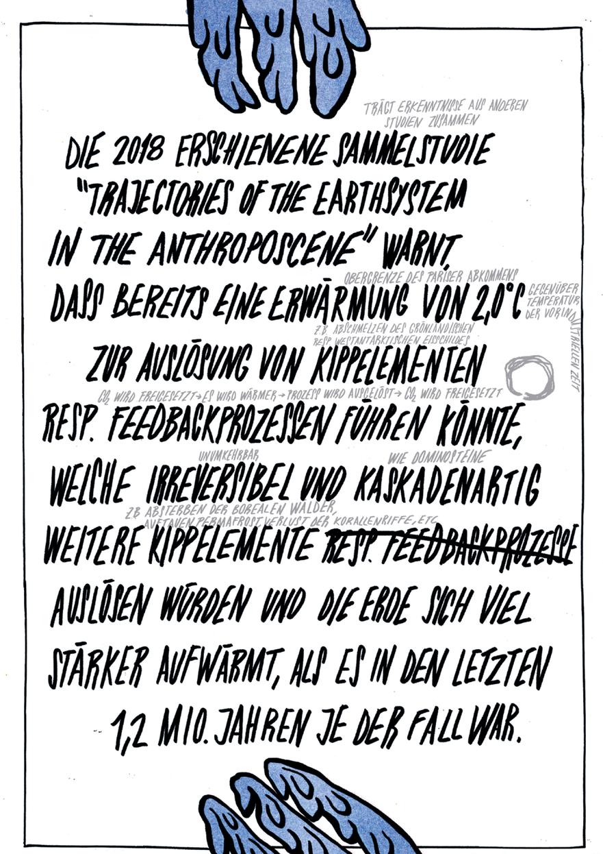 IAEX Seite 123.png