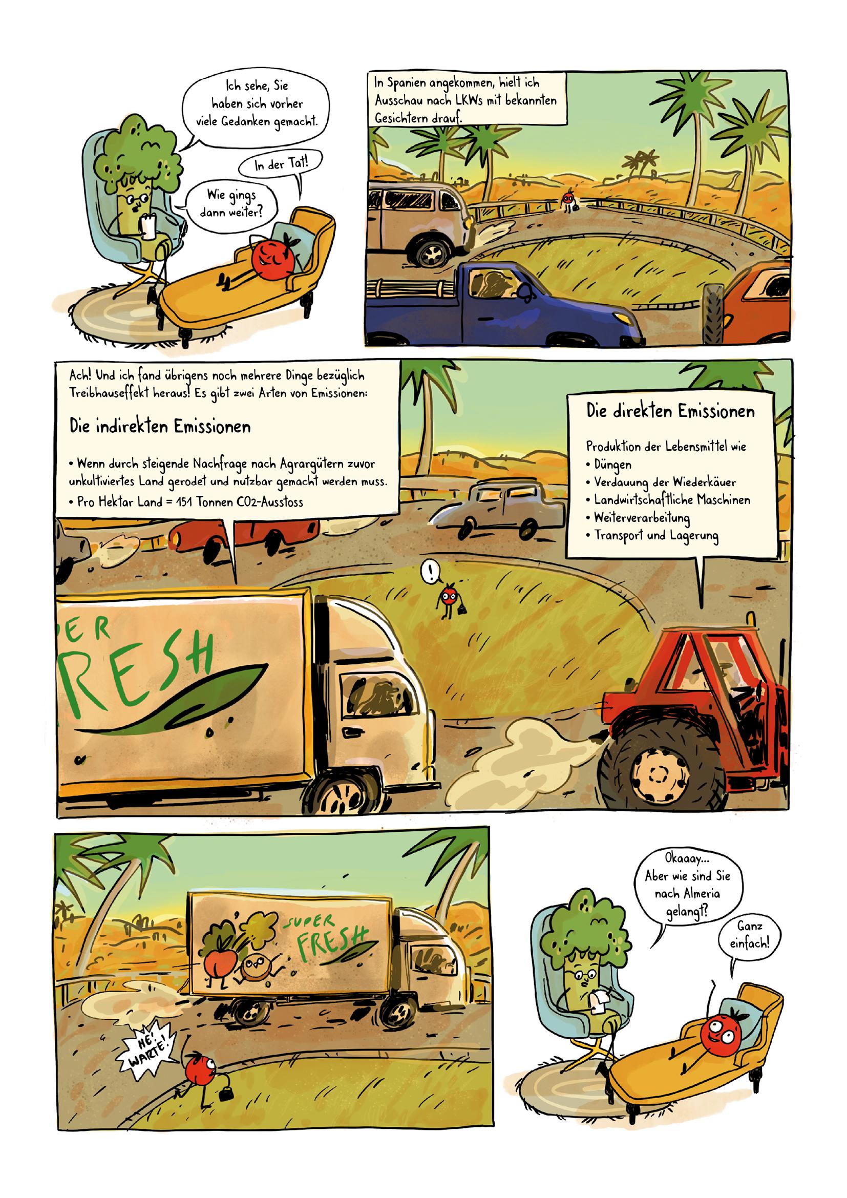 IAEX Seite 39.png