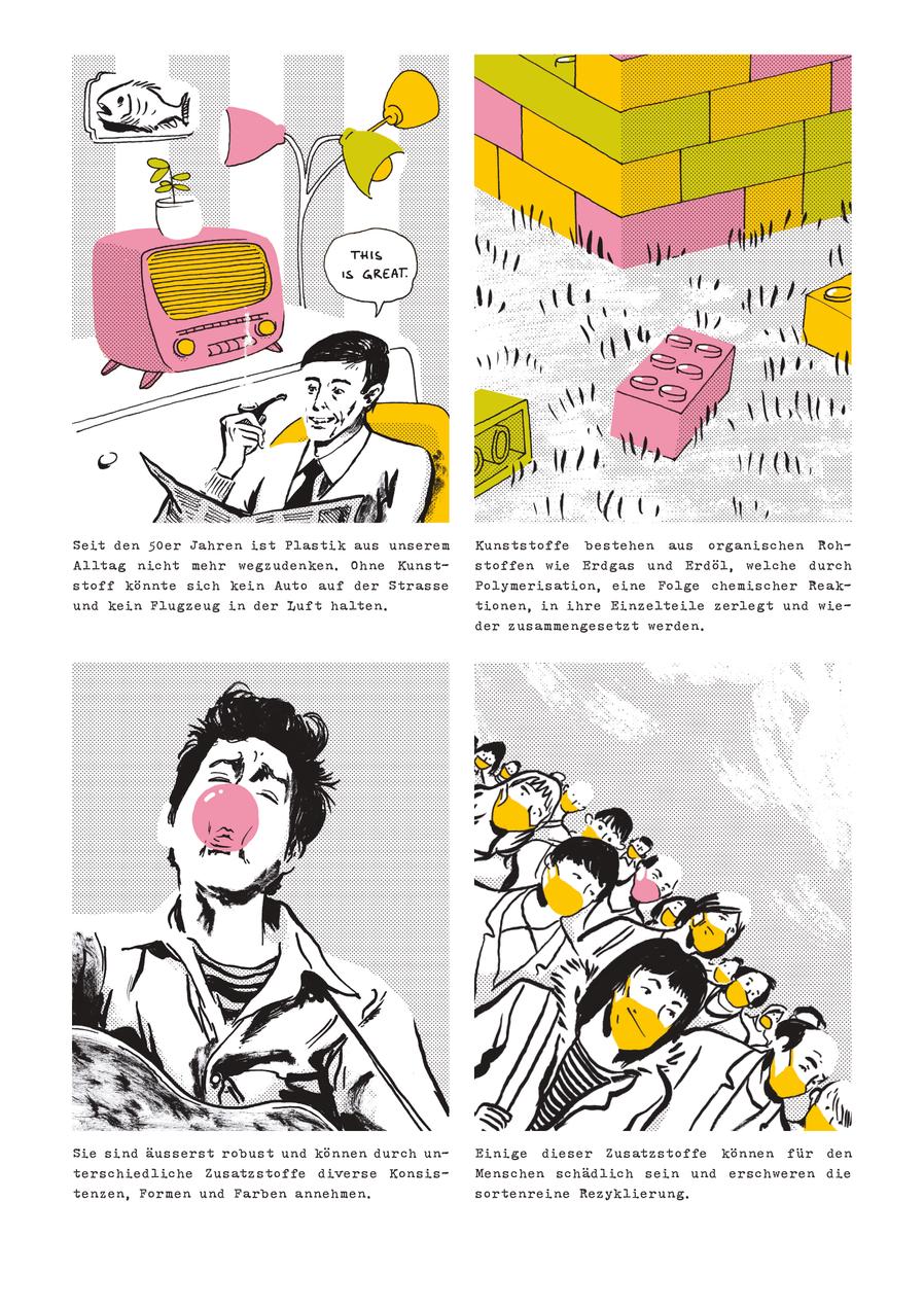 IAEX Seite 73