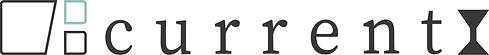 名称未設定-13.png