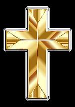 jesus-1301767_1280.png