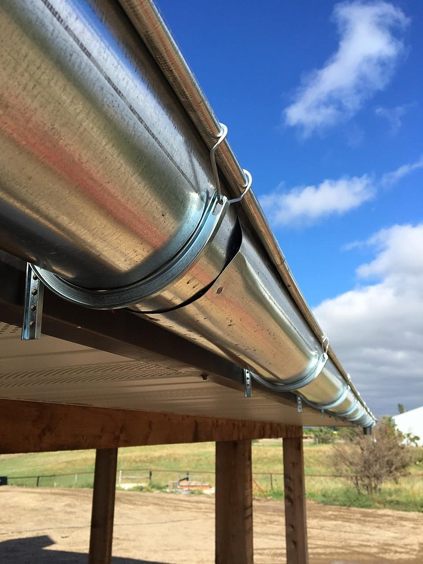 Roofing Rapid City Sd Weather Tite Exteriors