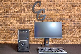 Computer Guy 2.jpg