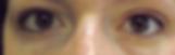Screenshot 2020-03-17 10.52.09.png