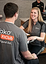 Koko_print%20(13%20of%2017)_edited.jpg