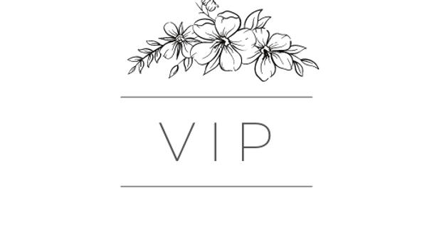 VIP Virtual Summit Ticket
