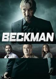 beckman.jpg