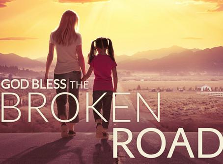 God Bless The Broken Road (Trailer)
