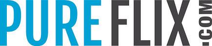logo higher res.jpg