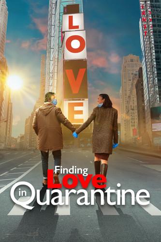 Finding Love Poster.jpg