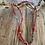 Thumbnail: Thunderbird Pendant in Red