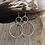 Thumbnail: Moon Cycle Hoops