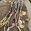 Thumbnail: Peace Trade Bead Necklace
