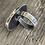 Thumbnail: Emily Rhodochrosite Ring